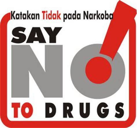 pengertian narkoba jenis jenis narkoba dan bahaya