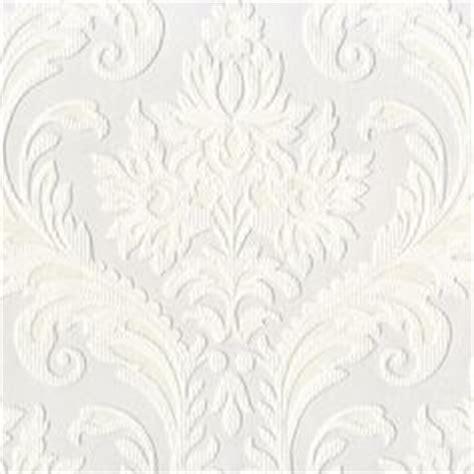 leaf pattern anaglypta super fresco leaf trail 15069 wallpaper 163 6 98