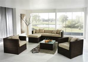 home decor sofa designs appealing simple home decorating ideas simple interior