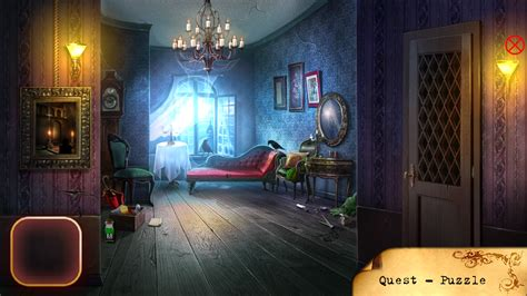 home design store jogo old house escape apps para android no google play