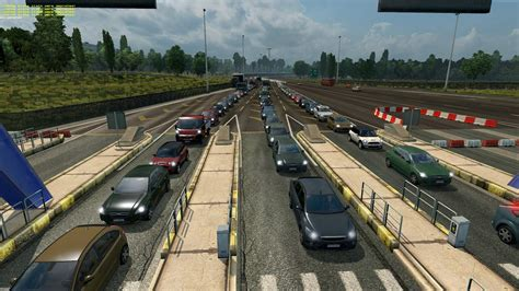 ets2 mod game fixes fix for points of payment mod ets2 mod