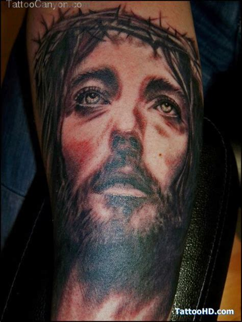 christian tattoo association website 17 best images about bible on pinterest proverbs quotes