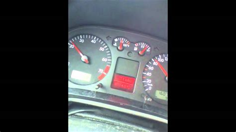 Golf 1 6 Auto Fuel Consumption by Fuel Consumption Golf Iv 2 0 Petrol Part 2