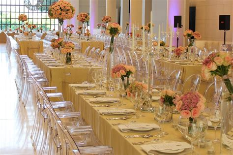 Wedding Cape Town by Cape Town Wedding Planner Reflection Khangi Simba S Wedding