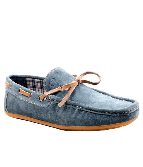 loafer shoes price in india carlton teal green loafers shoes price in india