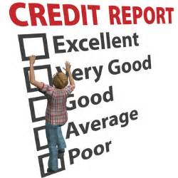 How Can I Build My Credit With Bad Credit by Creditcaliber Com Credit Repair Pros Online Credit