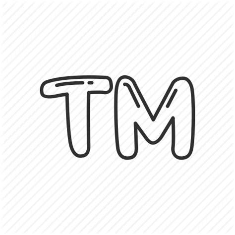 emoji tm business emoji registered tm trade mark trademark