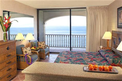 lahaina shores front desk lahaina shores resort by royalhawaii com