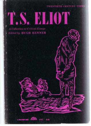 T S Eliot Essay On Dante by Critical Essays By Ts Eliot