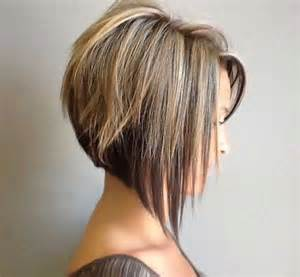 graduated bob hairstyles 2015 short haircuts 2015 the best short hairstyles for women 2016