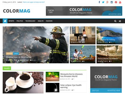 www themes theme directory free wordpress themes