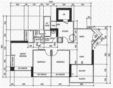javits center floor plan javits center floor plan 100 javits center floor plan