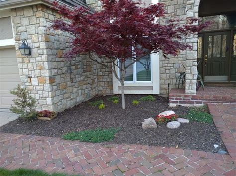Landscaping Ideas Zone 8a Ideas For New Landscaping And Walkway Front Yard Zone 5b