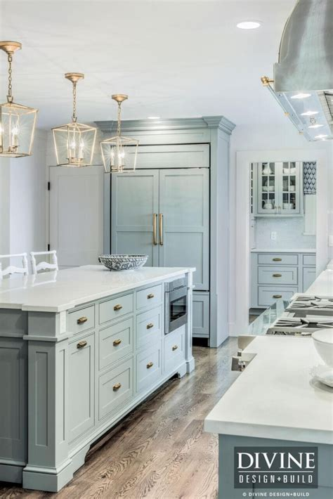 Cape Cod Kitchen Design A Cape Cod Kitchen