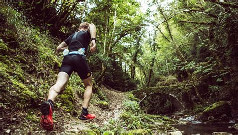 us running routes trails groups events and races trail running to build strong legs powerpressive