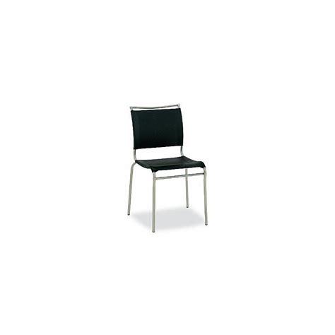 prezzo sedie calligaris sedia air calligaris connubia cb93 promo settembre 2016