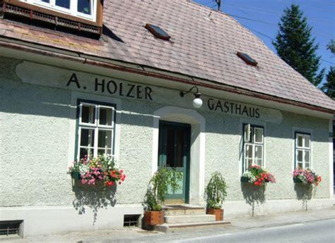 holzer wintergarten holzer neuberg m 252 rz das lokalverzeichnis