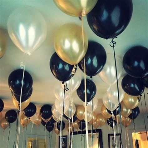 themes in black balloon best 25 black balloons ideas on pinterest gold voice