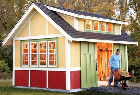 garden shed design software garden shed plans