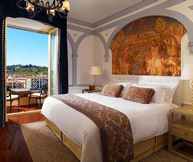 best hotels in italy best hotels in italy travel leisure