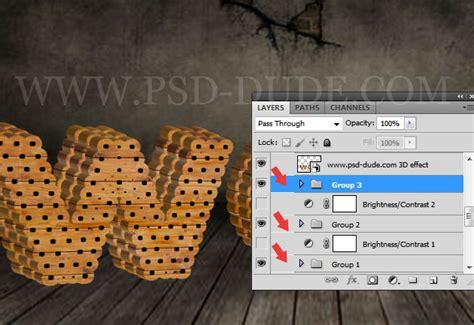 wood typography photoshop tutorial vintage wood typography photoshop tutorial photoshop