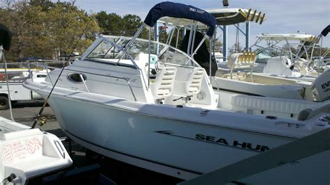 sea hunt boats the hull truth sea hunt boats page 2 the hull truth boating and