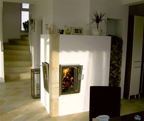 Biofire Fireplaces by Biofire Fireplaces Gallery