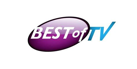 best of comback r best of tv