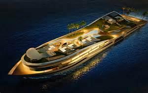 reinventando o mundo luxo ecol 211 gico mercado imobili 225 rio de luxo cresceu 28 em portugal web luxo
