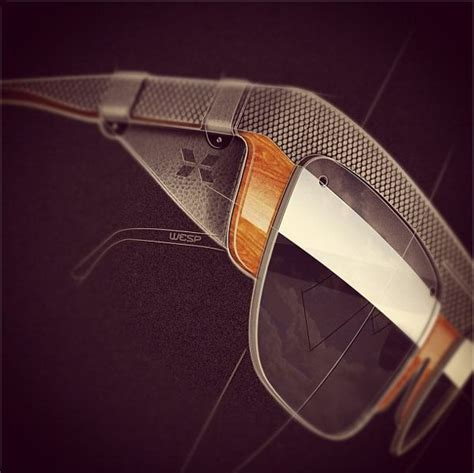 Sun Glasses Bermerk sunglasses concept designer mr bailey design in 2018
