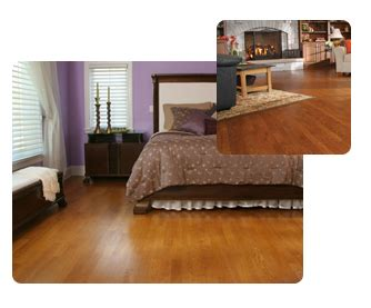 top 28 empire flooring guarantee empire carpet products empire s low price guarantee