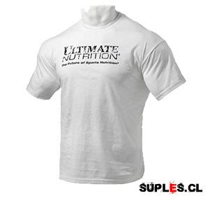Prostar Whey Ultimate Nutrition 5lbs Whey Prostar Nitrotech Whey Gold polera ultimate nutrition a 9990 polera de ultimate