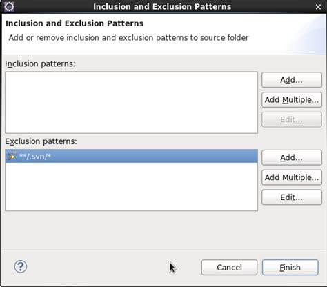 git tutorial linux pdf subversion commands and scripts