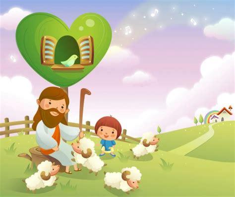 imagenes religiosas infantiles im 225 genes de jes 250 s para ni 241 os imagenes de jesus fotos