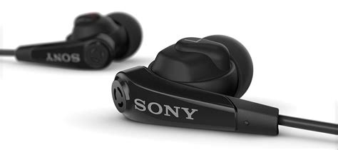 Headset Sony Mdr Nc31em In Stock Sony Mdr Nc31em Digital Noise Cancelling Headset Black And White Handtec