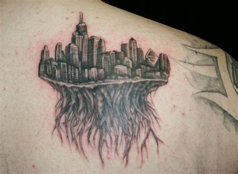 chicago state tattoo 38 best state tattoos images on state tattoos