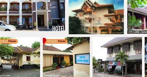 daftar nama tempat wisata di semarang 2014 yoshiewafa daftar hotel melati murah di semarang jawa tengah ihdw