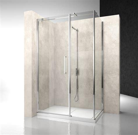 vismaravetro box doccia ftl design vismaravetro