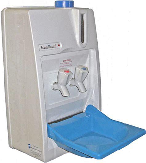 mobile hand wash unit eberspacher handiwash mobile hand wash unit for vans