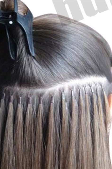 light cylinder hair extensions cylinder extension hair micro prices of remy hair