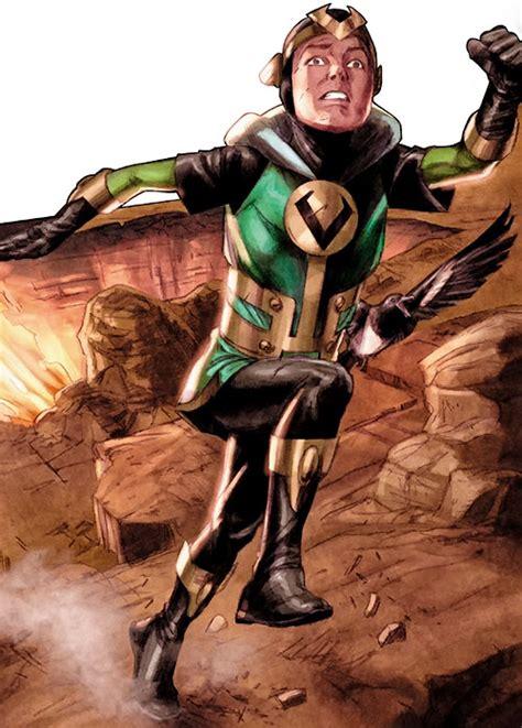 loki journey into mystery loki kid loki journey into mystery marvel comics character profile writeups org