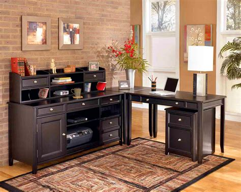 decoration home office design furniture lighting designing office interiors all about tips for small clipgoo