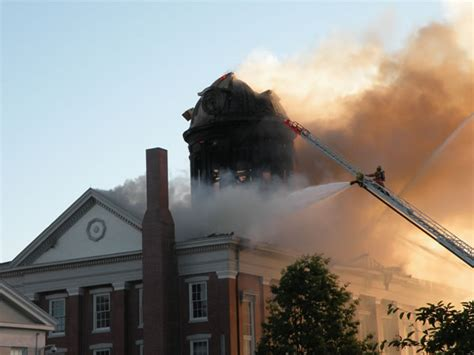 Jefferson County Indiana Court Records Jefferson County Courthouse Rededicated Two Years After Three Alarm Indiana