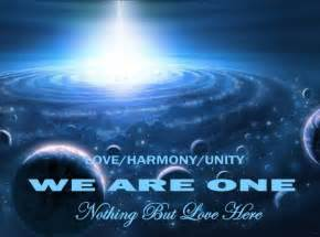 we are in love what are the steps to oneness by simran singh