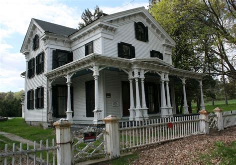 johnsonville connecticut possess your very own ghost town rismedia s housecall