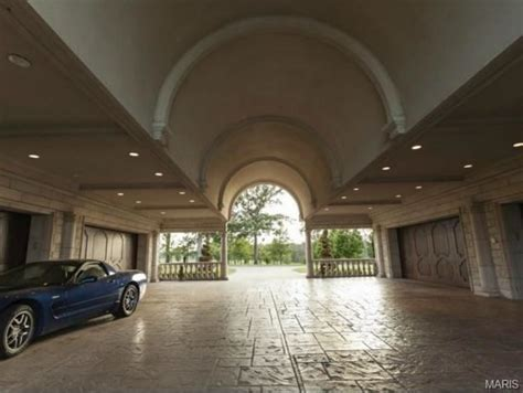 What Is A Motor Court Garage by Pin By Mike Nordstrom On Great Garages