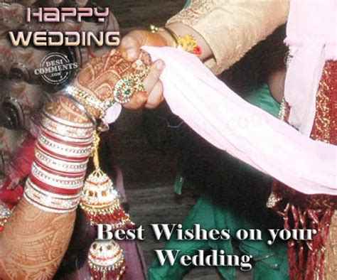 Wedding Congratulations Punjabi by Best Punjabi Wedding Congratulations Quotes Quotesgram