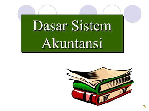 Dasar Dasar Akuntansi Jilid 2 Edisi 7 Al Haryono Jusup akuntansi dasar bab 5
