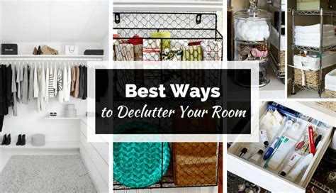 how to declutter your room fast how to declutter your room fast but not furious