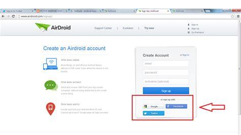 buat tulisan keren online lewat hp cara memindahkan data hp android lewat wifi jaringan